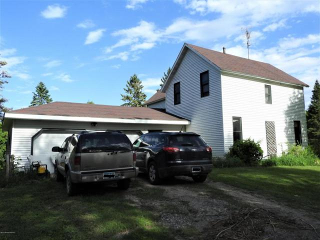 33420 110th Street, Ashby, MN 56309 (MLS #20-23666) :: Ryan Hanson Homes Team- Keller Williams Realty Professionals