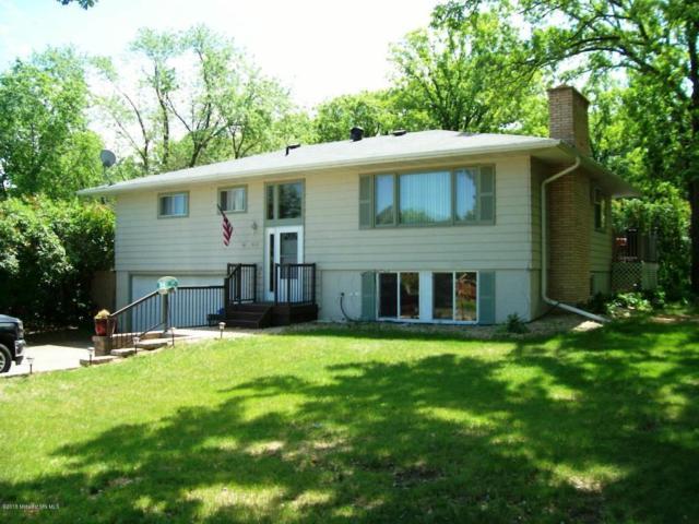 812 Pembina Trail, Detroit Lakes, MN 56501 (MLS #20-23675) :: Ryan Hanson Homes Team- Keller Williams Realty Professionals