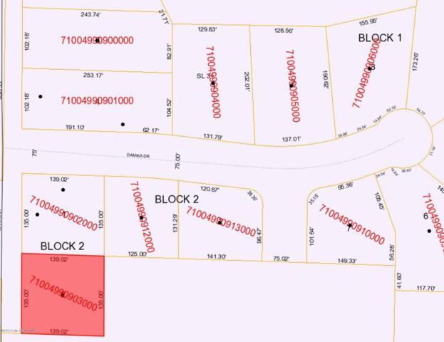 1325 Martin Street S, Fergus Falls, MN 56537 (MLS #20-23702) :: Ryan Hanson Homes Team- Keller Williams Realty Professionals