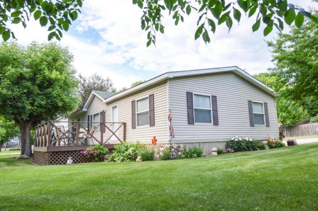 101 Shorewood Drive, Detroit Lakes, MN 56501 (MLS #20-23708) :: Ryan Hanson Homes Team- Keller Williams Realty Professionals
