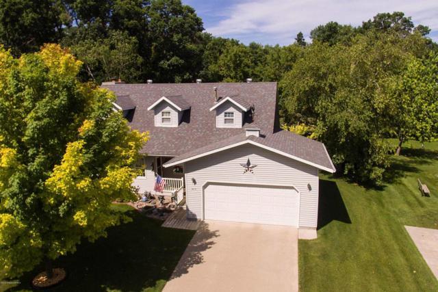 609 Lundy's Lane, Fergus Falls, MN 56537 (MLS #20-23709) :: Ryan Hanson Homes Team- Keller Williams Realty Professionals