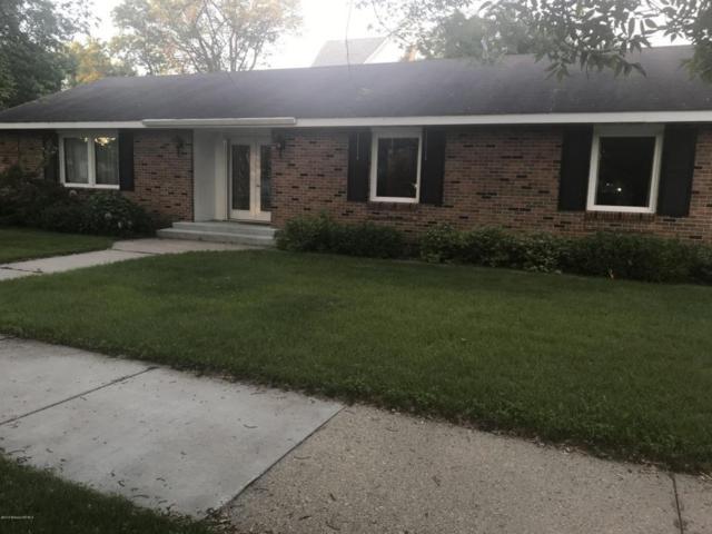 604 1st Street SW, Wadena, MN 56482 (MLS #20-23711) :: Ryan Hanson Homes Team- Keller Williams Realty Professionals