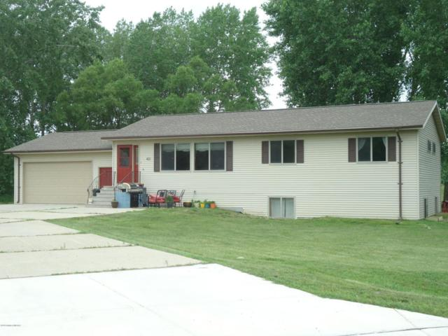 423 Ridge Crest Drive, Pelican Rapids, MN 56572 (MLS #20-23783) :: Ryan Hanson Homes Team- Keller Williams Realty Professionals