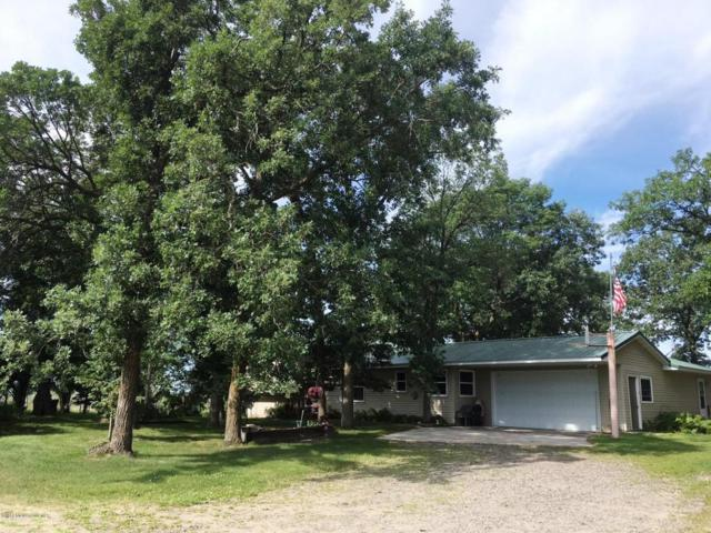 34853 Mn-78, Ottertail, MN 56571 (MLS #20-23825) :: Ryan Hanson Homes Team- Keller Williams Realty Professionals