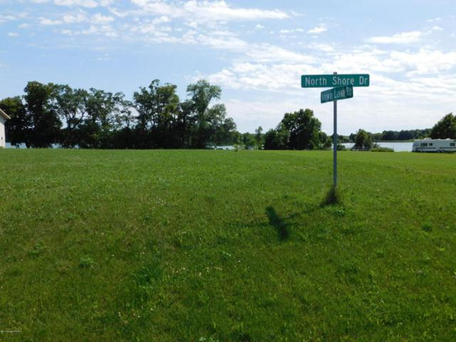 Lot 1 Blk8 Gronner Addition, Underwood, MN 56586 (MLS #20-23879) :: Ryan Hanson Homes Team- Keller Williams Realty Professionals
