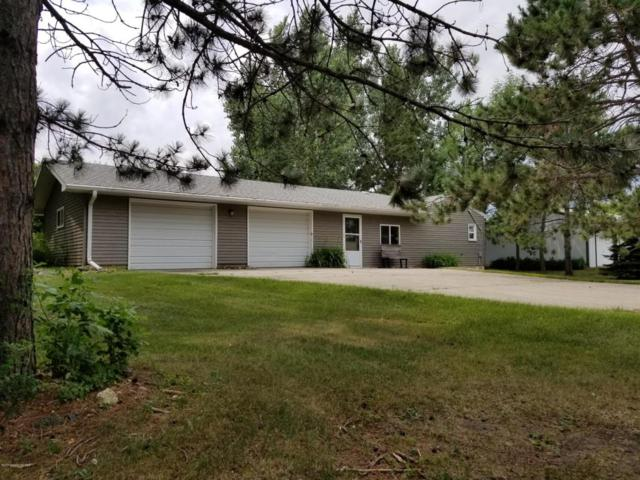 113 River View Road, Ottertail, MN 56571 (MLS #20-23885) :: Ryan Hanson Homes Team- Keller Williams Realty Professionals