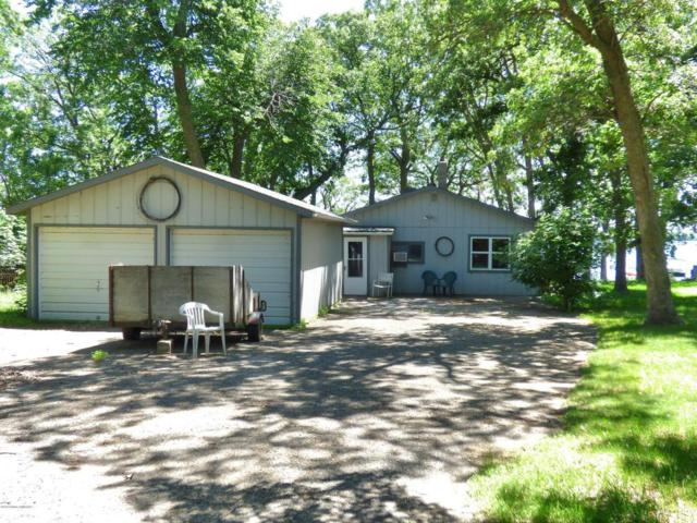 44782 Crimson Drive, Ottertail, MN 56571 (MLS #20-23907) :: Ryan Hanson Homes Team- Keller Williams Realty Professionals