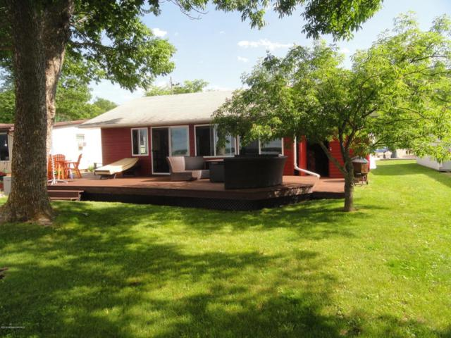50615 Fish Lake Road, Detroit Lakes, MN 56501 (MLS #20-23913) :: Ryan Hanson Homes Team- Keller Williams Realty Professionals