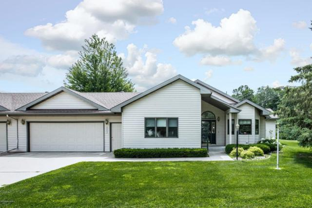 2202 Arrowwood Court, Fergus Falls, MN 56537 (MLS #20-23939) :: Ryan Hanson Homes Team- Keller Williams Realty Professionals