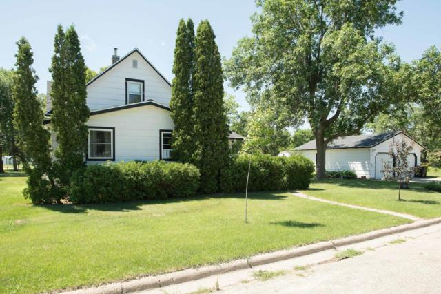456 3rd Street SE, Perham, MN 56573 (MLS #20-23959) :: Ryan Hanson Homes Team- Keller Williams Realty Professionals