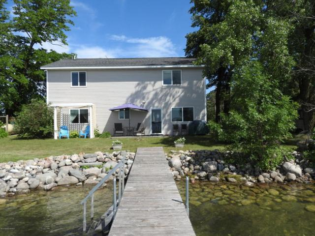 36362 Silver Lake Road, Battle Lake, MN 56515 (MLS #20-23977) :: Ryan Hanson Homes Team- Keller Williams Realty Professionals