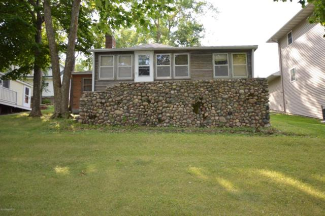 884 White Clover Beach Road, Detroit Lakes, MN 56501 (MLS #20-23986) :: Ryan Hanson Homes Team- Keller Williams Realty Professionals