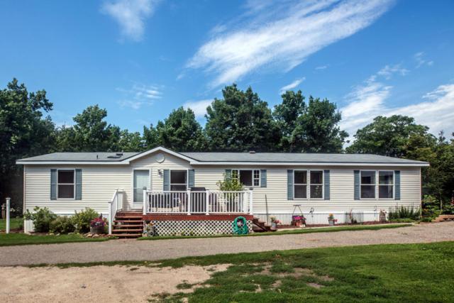 27440 Timber Hills Road, Battle Lake, MN 56515 (MLS #20-23988) :: Ryan Hanson Homes Team- Keller Williams Realty Professionals