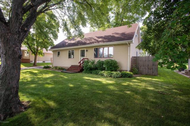 207 W Adolphus Avenue, Fergus Falls, MN 56537 (MLS #20-23989) :: Ryan Hanson Homes Team- Keller Williams Realty Professionals