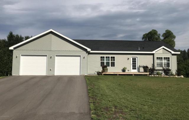 1606 Huron Drive, Detroit Lakes, MN 56501 (MLS #20-24003) :: Ryan Hanson Homes Team- Keller Williams Realty Professionals
