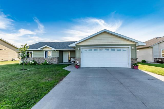 907 7th Avenue NE, Perham, MN 56573 (MLS #20-24009) :: Ryan Hanson Homes Team- Keller Williams Realty Professionals
