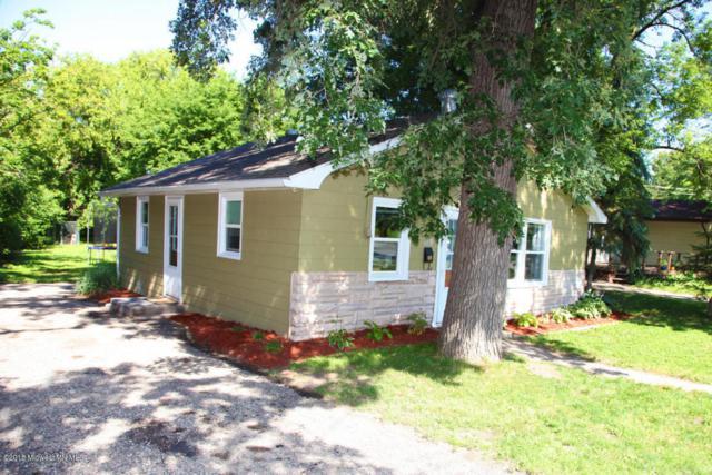 1030 West Avenue, Detroit Lakes, MN 56501 (MLS #20-24022) :: Ryan Hanson Homes Team- Keller Williams Realty Professionals