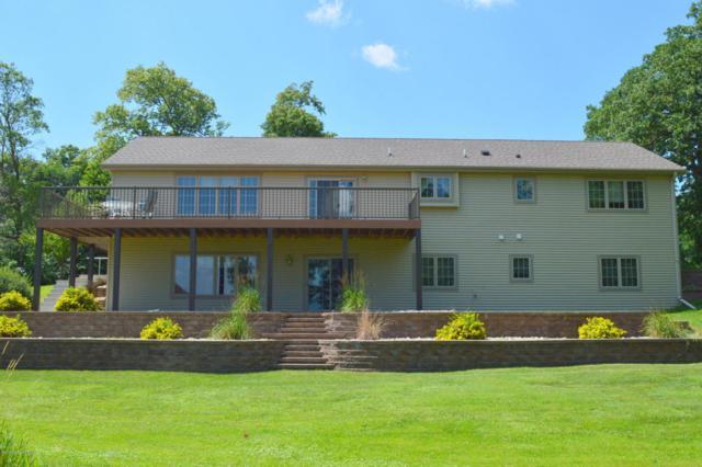 36114 Rush Lake Loop, Ottertail, MN 56571 (MLS #20-24030) :: Ryan Hanson Homes Team- Keller Williams Realty Professionals