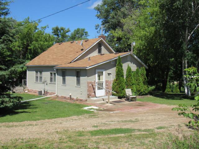 Address Not Published, Richville, MN 56576 (MLS #20-24031) :: Ryan Hanson Homes Team- Keller Williams Realty Professionals