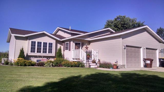 718 6th Street NE, Perham, MN 56573 (MLS #20-24035) :: Ryan Hanson Homes Team- Keller Williams Realty Professionals