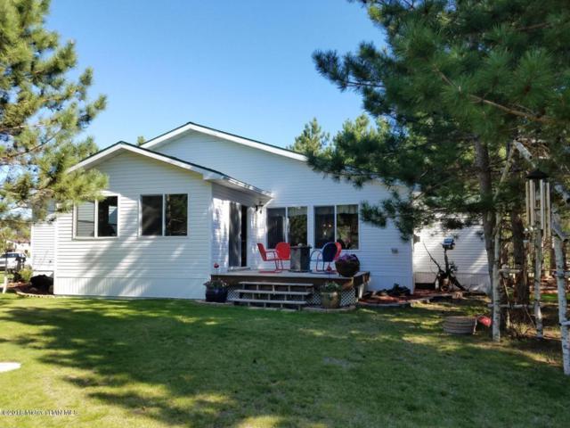 30381 Eagle Lake Drive, Frazee, MN 56544 (MLS #20-24038) :: Ryan Hanson Homes Team- Keller Williams Realty Professionals
