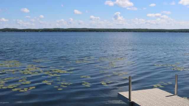 2214 Wilderness Trail, Detroit Lakes, MN 56501 (MLS #20-24041) :: FM Team