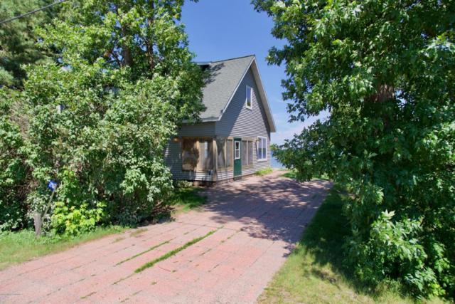 12867 W Lake Sallie Drive, Detroit Lakes, MN 56501 (MLS #20-24042) :: Ryan Hanson Homes Team- Keller Williams Realty Professionals