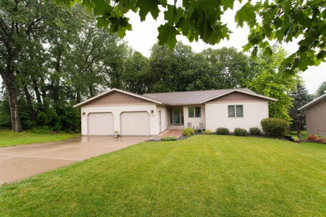 1230 Lakeview Drive, Fergus Falls, MN 56537 (MLS #20-24066) :: Ryan Hanson Homes Team- Keller Williams Realty Professionals