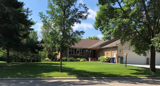 1115 Westside Drive, Fergus Falls, MN 56537 (MLS #20-24067) :: Ryan Hanson Homes Team- Keller Williams Realty Professionals