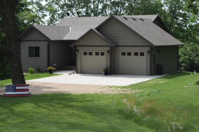 13276 Donnie Jay Lane, Detroit Lakes, MN 56501 (MLS #20-24089) :: Ryan Hanson Homes Team- Keller Williams Realty Professionals