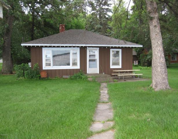 22034 Linden Park Road, Pelican Rapids, MN 56572 (MLS #20-24093) :: Ryan Hanson Homes Team- Keller Williams Realty Professionals