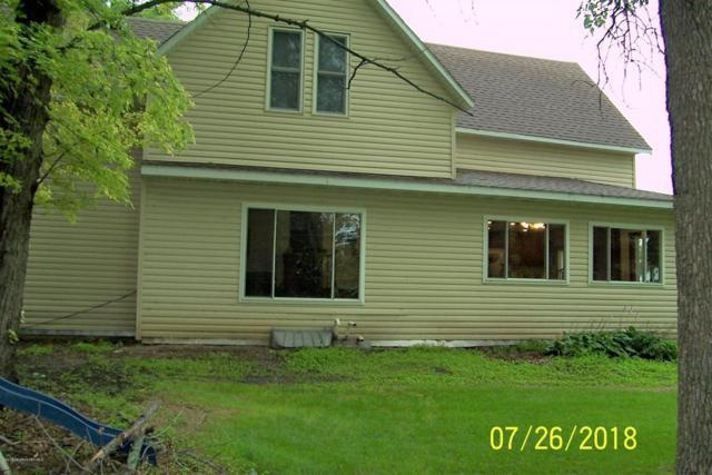 22982 N 130 Avenue, Lake Park, MN 56554 (MLS #20-24155) :: Ryan Hanson Homes Team- Keller Williams Realty Professionals