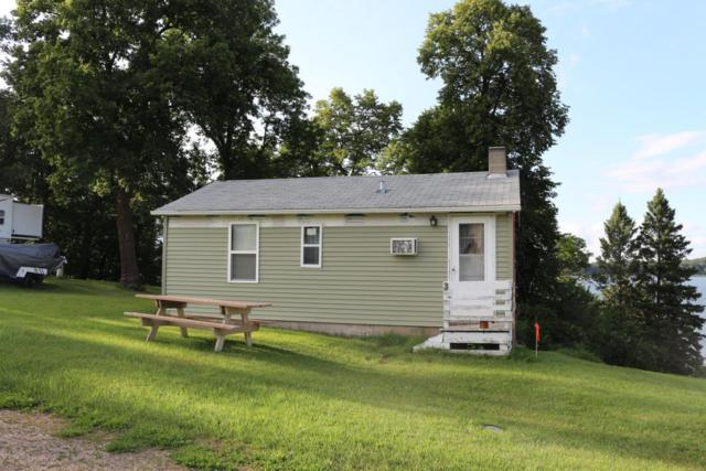 32417 Stalker Lake Lane, Battle Lake, MN 56515 (MLS #20-24158) :: Ryan Hanson Homes Team- Keller Williams Realty Professionals