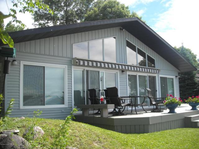 12270 Tanglewood Road, Audubon, MN 56511 (MLS #20-24207) :: Ryan Hanson Homes Team- Keller Williams Realty Professionals