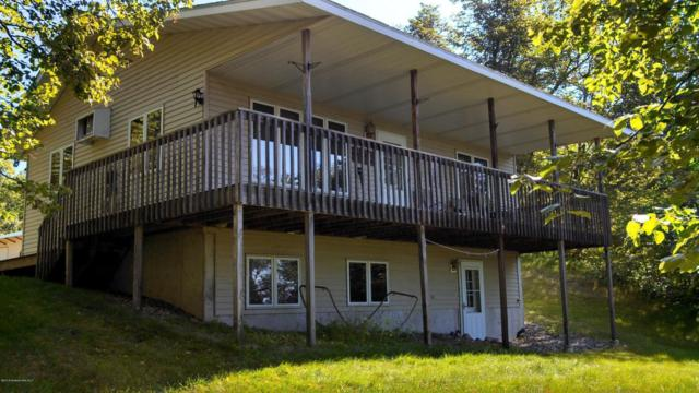 37168 Bucks Trail, Waubun, MN 56589 (MLS #20-24231) :: Ryan Hanson Homes Team- Keller Williams Realty Professionals