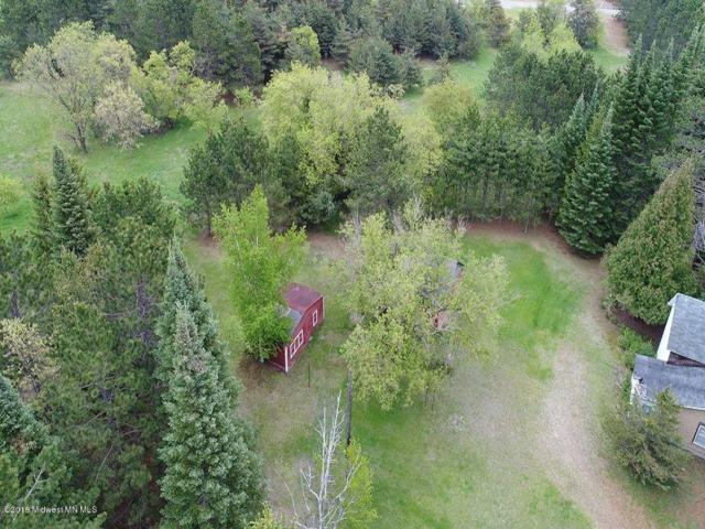 503 E River Drive, Park Rapids, MN 56470 (MLS #20-24312) :: Ryan Hanson Homes Team- Keller Williams Realty Professionals
