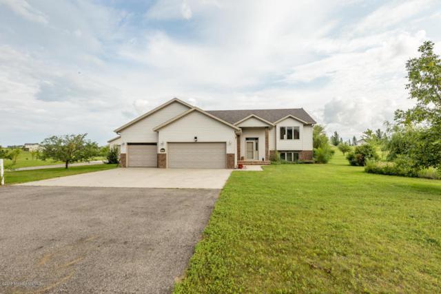 22035 County Highway 7, Lake Park, MN 56554 (MLS #20-24318) :: Ryan Hanson Homes Team- Keller Williams Realty Professionals