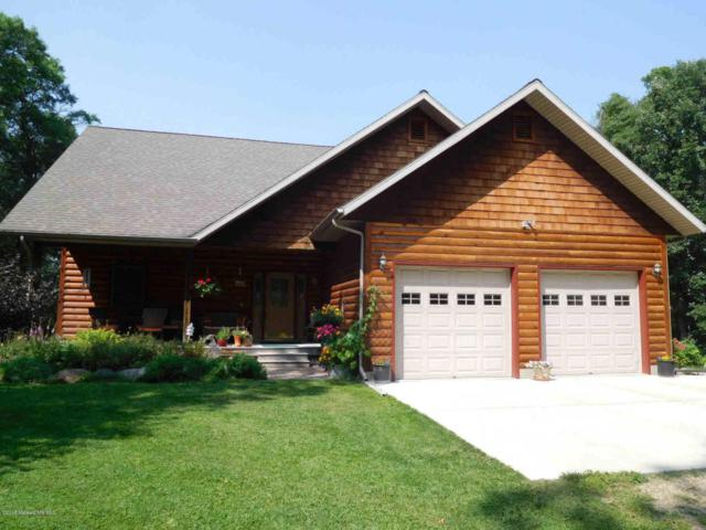 Address Not Published, Park Rapids, MN 56470 (MLS #20-24371) :: Ryan Hanson Homes Team- Keller Williams Realty Professionals