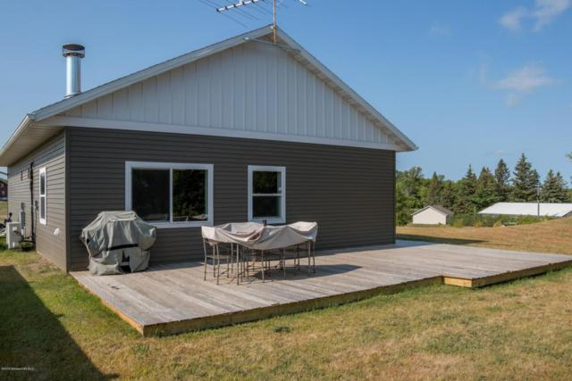 46246 Little Pine Loop, Perham, MN 56573 (MLS #20-24388) :: Ryan Hanson Homes Team- Keller Williams Realty Professionals
