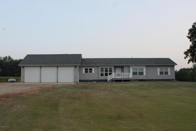 36670 300th Avenue, Dent, MN 56528 (MLS #20-24391) :: Ryan Hanson Homes Team- Keller Williams Realty Professionals