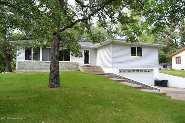 42095 Bur Oak Hills Loop, Pelican Rapids, MN 56572 (MLS #20-24517) :: FM Team
