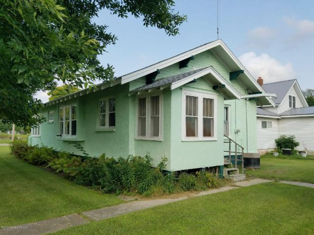 400 Balmoral Avenue, Henning, MN 56551 (MLS #20-24522) :: Ryan Hanson Homes Team- Keller Williams Realty Professionals