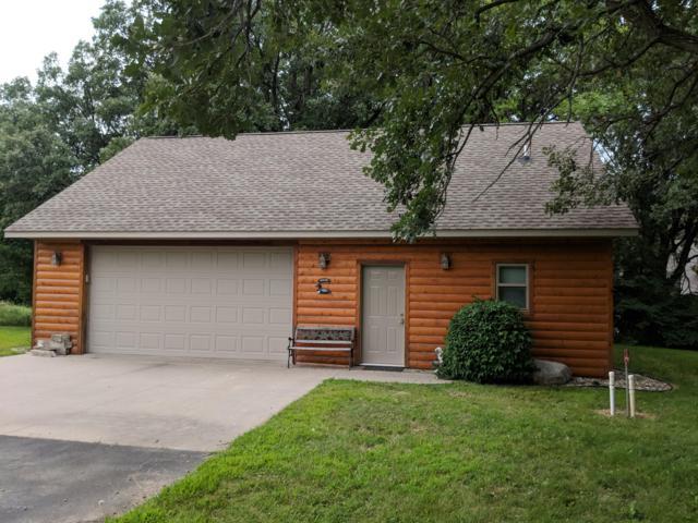 30087 Wildwood Road, Ashby, MN 56309 (MLS #20-24529) :: Ryan Hanson Homes Team- Keller Williams Realty Professionals