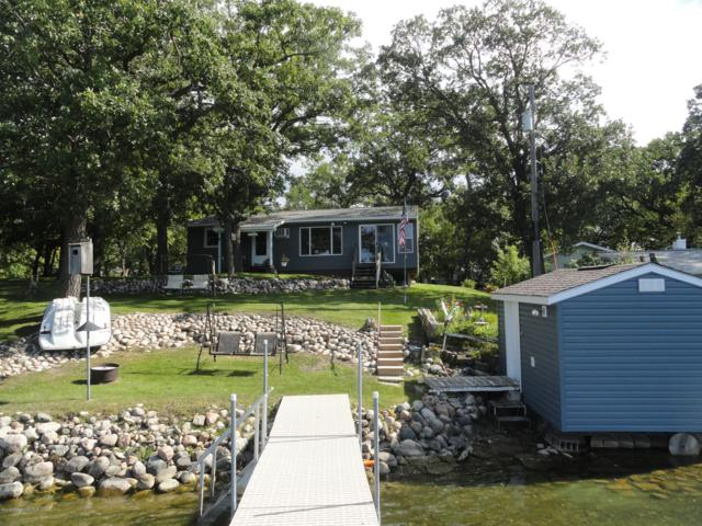 10735 Ida View, Pelican Rapids, MN 56572 (MLS #20-24618) :: Ryan Hanson Homes Team- Keller Williams Realty Professionals