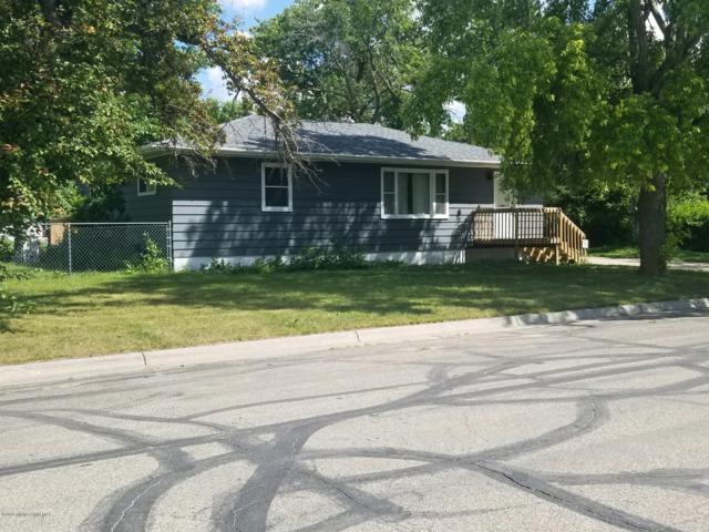 102 N 2nd Street, Mahnomen, MN 56557 (MLS #20-24636) :: Ryan Hanson Homes Team- Keller Williams Realty Professionals
