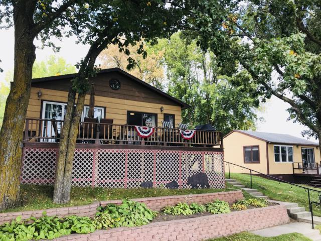 45816 Devils Lake Road, Perham, MN 56573 (MLS #20-24641) :: Ryan Hanson Homes Team- Keller Williams Realty Professionals