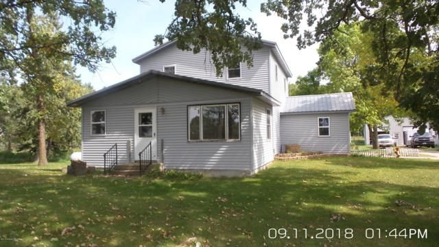 27462 County Highway 55, Henning, MN 56551 (MLS #20-24648) :: Ryan Hanson Homes Team- Keller Williams Realty Professionals