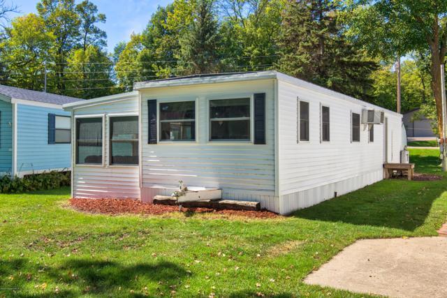 50535 Fish Lake Road #3, Pelican Rapids, MN 56572 (MLS #20-24651) :: Ryan Hanson Homes Team- Keller Williams Realty Professionals