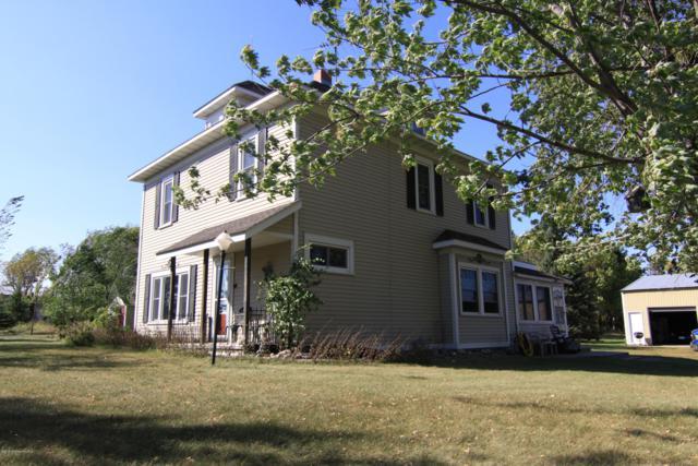 32755 300th Street, Battle Lake, MN 56515 (MLS #20-24719) :: Ryan Hanson Homes Team- Keller Williams Realty Professionals