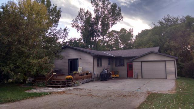 18555 260th Street, Fergus Falls, MN 56537 (MLS #20-24745) :: Ryan Hanson Homes Team- Keller Williams Realty Professionals